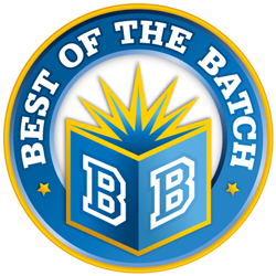Best of the Batch
