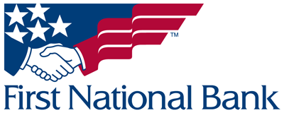 First National Bank Community Foundation