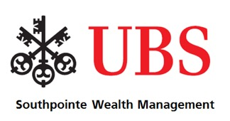 UBS Southpointe Wealth Management