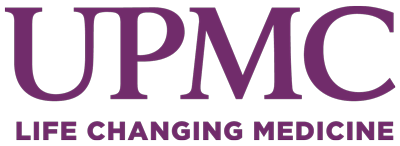 UPMC Life Changing Medicine