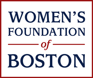 Women's Foundation of Boston