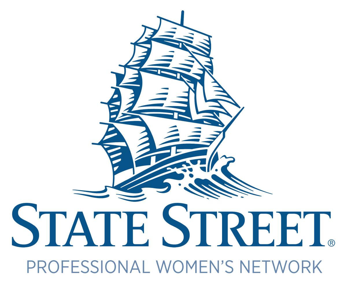 State Street Professional Women's Network