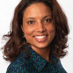 Latasha Wilson-Batch