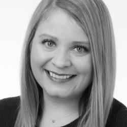 Nicole Bechtold, JD