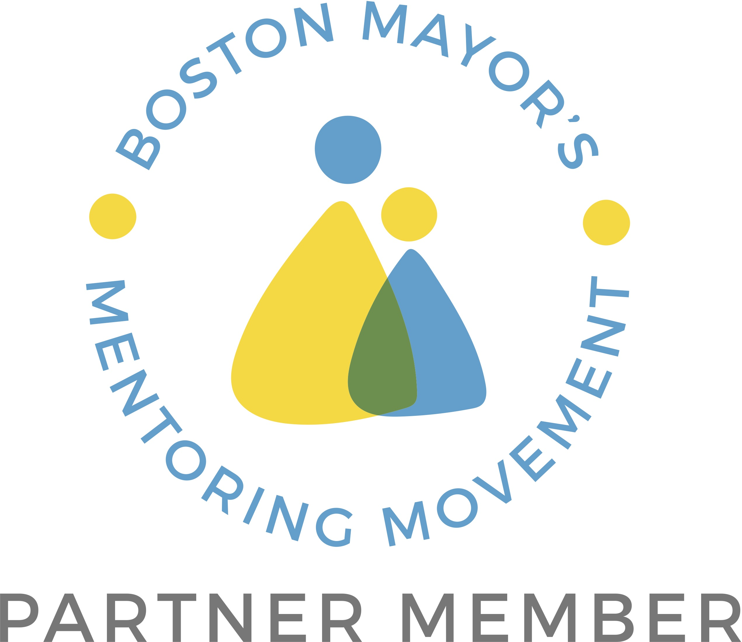 Boston Mayor's Mentoring Movement
