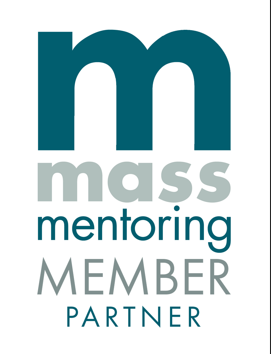 Mass Mentoring Partnership