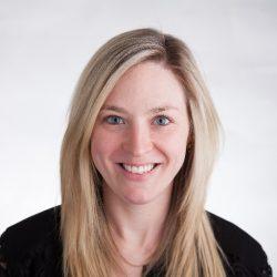Meredith Klein