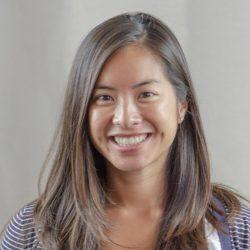 Bethany Guen