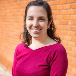 Rachel Vincguerra