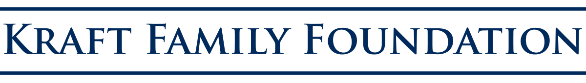 Kraft Family Foundation
