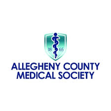 Allegheny Co Med Society