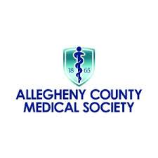 Allegheny Co Med Society