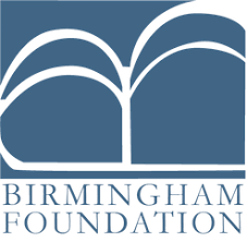 Birmingham Foundation