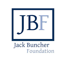 Buncher Foundation
