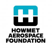 Howmet Foundation