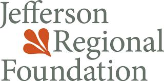 Jefferson Regional Foundation
