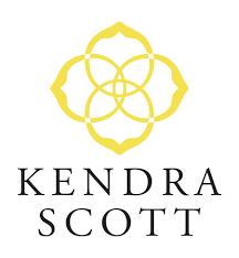 Kendra Scott LLC