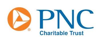 PNC Charitable Trusts