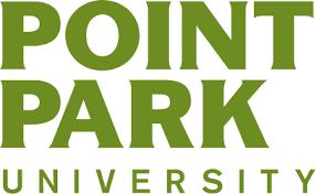Point Park