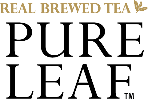PureLeaf Tea