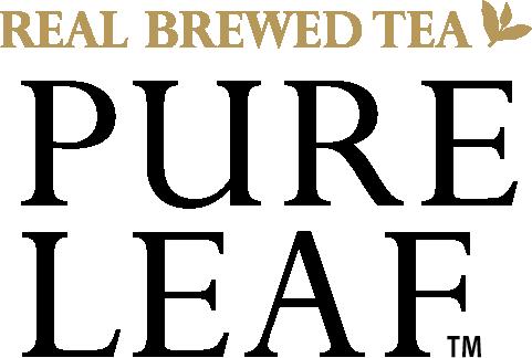 PureLeaf Tea